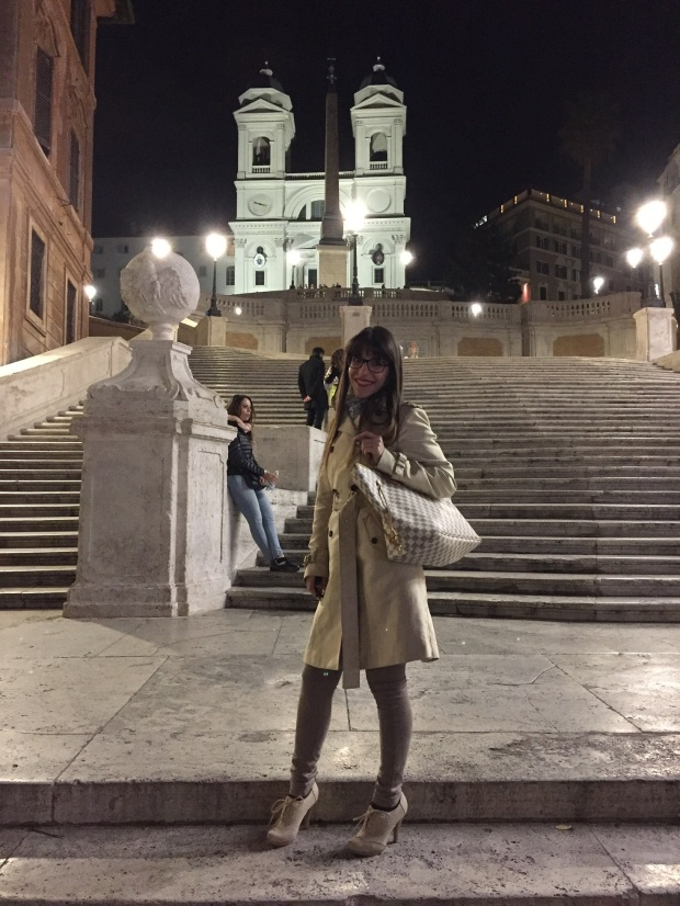 spanish_steps_night