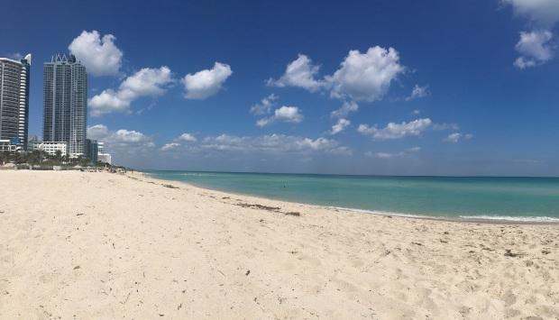 mid_beach