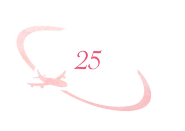 C99CC7A9-8B1A-4F64-B347-AA7414DC6754